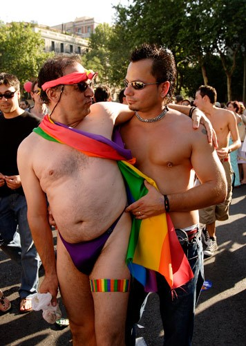 Orgullo+Gay+Madrid[1]